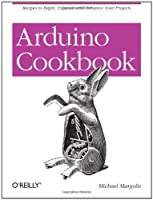 Arduino Cookbook ebook download