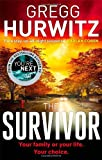 Gregg Hurwitz The Survivor