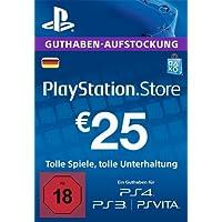 von Sony Plattform: PlayStation 4, PlayStation 3, PlayStation Vita(166)Neu kaufen:   EUR 25,00
