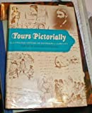 Yours Pictorially: Illustrated Letters of Randolph Caldecott (0723219818) by Randolph Caldecott