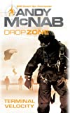 Terminal Velocity (Dropzone) (0385617119) by McNab, Andy
