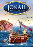 Jonah: A Great Fish Story [DVD] [Region 1] [US Import] [NTSC]
