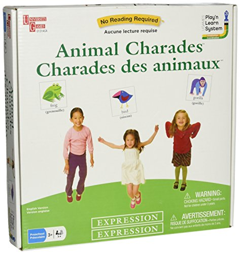 play-n-learn-system-animal-charades