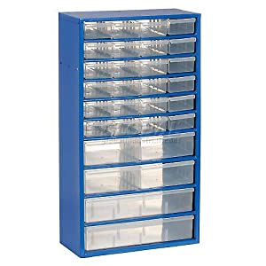 Modular Small Parts Storage Cabinets - CABINETS (YN-2023)