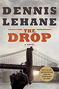 The Drop by Dennis Lehane ebook deal