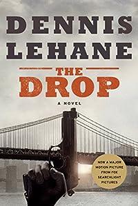 The Drop by Dennis Lehane ebook deal