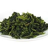 国産野菜 安心 安全 乾燥野菜 ほうれん草