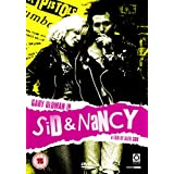 Sid And Nancy [DVD]by Gary Oldman