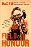 img - for Field of Honour book / textbook / text book