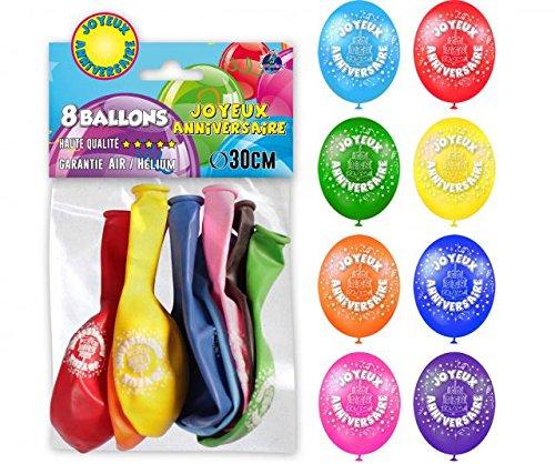 8-ballons-inscription-top-deco-fete-tocadis-joyeux-anniversaire