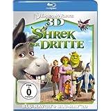 Shrek 3 - Shrek der