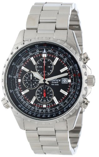 Casio Men's EF527D-1AV