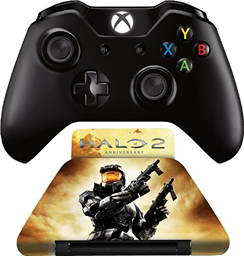 Controller-Gear-Halo-2-Xbox-One