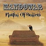 Fistful Of Bullets