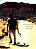img - for Bruno Dumont book / textbook / text book