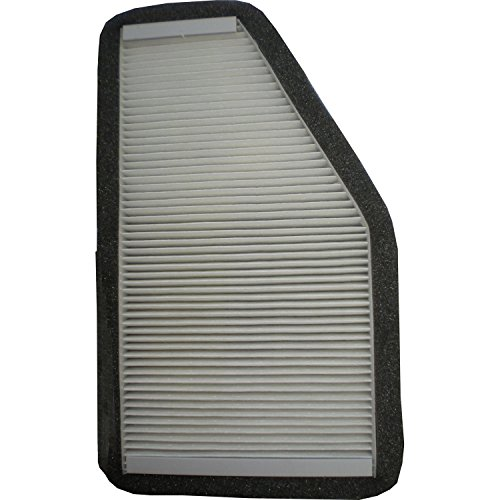 ACDelco CF2228 Professional Cabin Air Filter