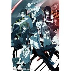 M3~ソノ黒キ鋼~ 1 [DVD]