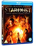 Stardust (Special Edition) [Blu-ray] [2007] - Matthew Vaughn