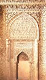The Glorious Qur'an: The Arabic Text with a Translation in English
