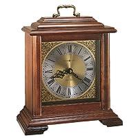 Howard Miller Medford Mantel Clock 612-481