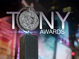The 66th Annual Tony Awards 2012 [HD]