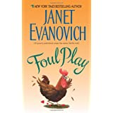 Foul Playby Janet Evanovich
