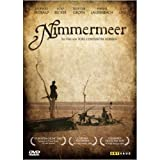 Nevermore ( NimmerMeer )
