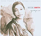 echange, troc Bessie Smith - Squeeze Me /Vol.30