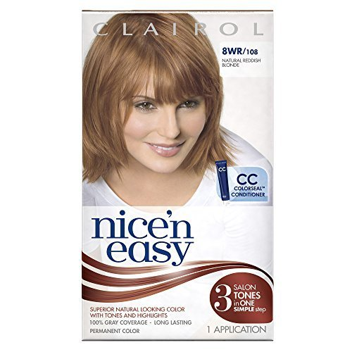 clairol-nice-n-easy-permanent-hair-color-8wr-108-natural-reddish-blonde-1kit-by-clairol
