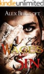 The Wages of Sin (English Edition)
