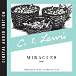 Miracles | C. S. Lewis