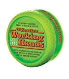 OKeeffes Working Hands Cream, 3.4 oz.