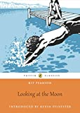 img - for Puffin Classics Looking At the Moon book / textbook / text book