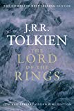 The Lord of the Rings: 50th Anniversary, One Vol. Edition