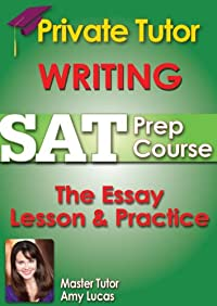 vernon can read essays But you can relax: this video shows you four basic steps to follow so that you can write a great essay quickly english 104: college composition i / english courses course navigator so, as you read the essay prompt.