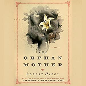 The Orphan Mother Audiobook
