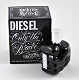 DIESEL ONLY THE BRAVE TATTOO Eau De Toilette Spray 200 ML