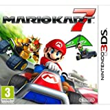 Mario Kart 7par Nintendo