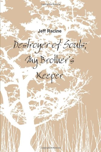 destroyer-of-souls-my-brothers-keeper