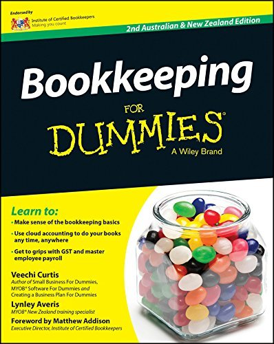 bookkeeping-for-dummies-australia-nz-by-veechi-curtis-2015-02-23