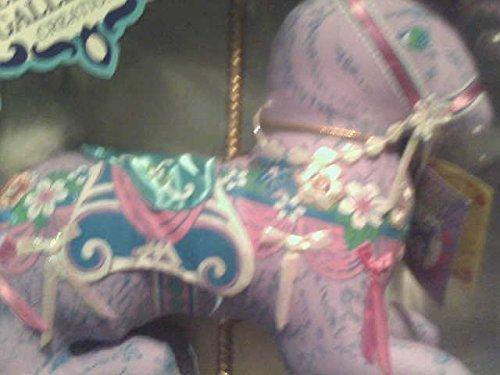 american-carousel-classics-lavender-rabbit