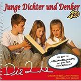 """Junge Dichter und Denker - die 2tevon """"Junge Dichter und Denker"""""""