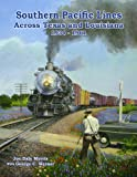 Southern Pacific Lines across Texas and Louisiana, 1934-61 (T&NO)
