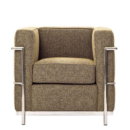 Modway Lc2 Wool Armchair Cheap Trong270520146