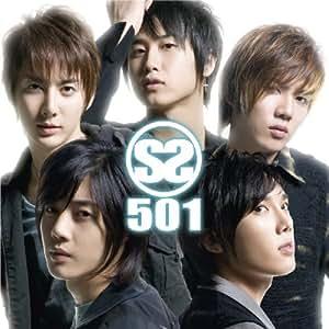 Ss501