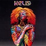 echange, troc Kelis - Kaleidoscope