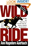 Wild Ride: The Rise and Fall of Calum...