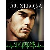 Dr. Nebojsa ~ S.W. Frank