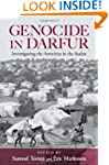 Genocide in Darfur: Investigating the...