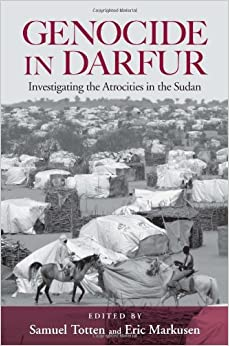 genocide in darfur essay Read this essay on genocide in darfur come browse our large digital warehouse of free sample essays get the knowledge you need in order to pass your classes and more.